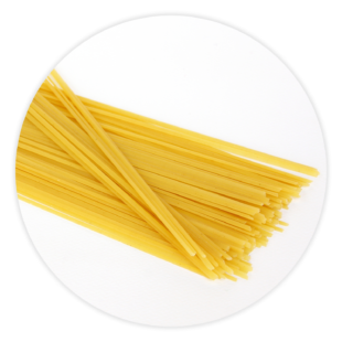 PASTASHAPES_Linguini